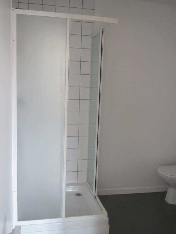 Location appartement Grisolles 476€ CC - Photo 6