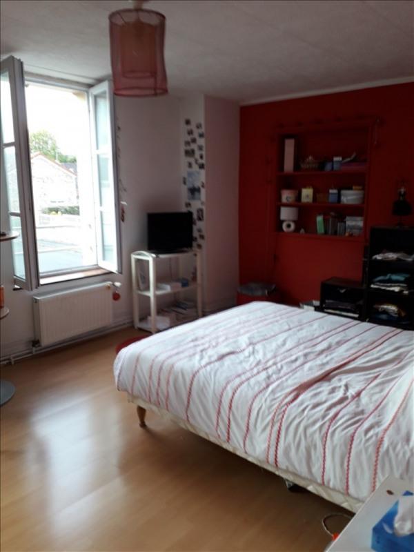 Sale house / villa La ferte sous jouarre 250000€ - Picture 7