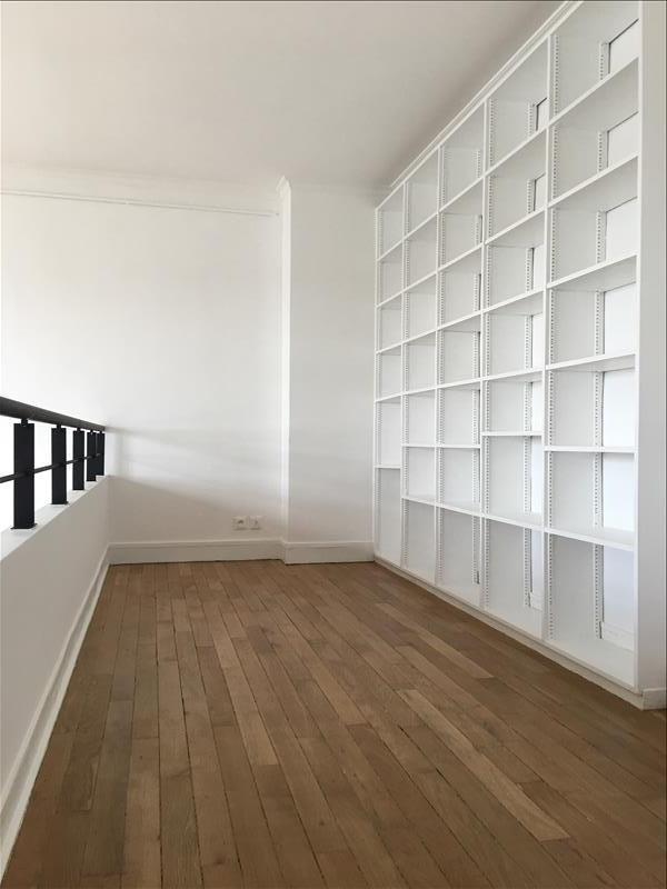 Location appartement St cloud 3900€ CC - Photo 5