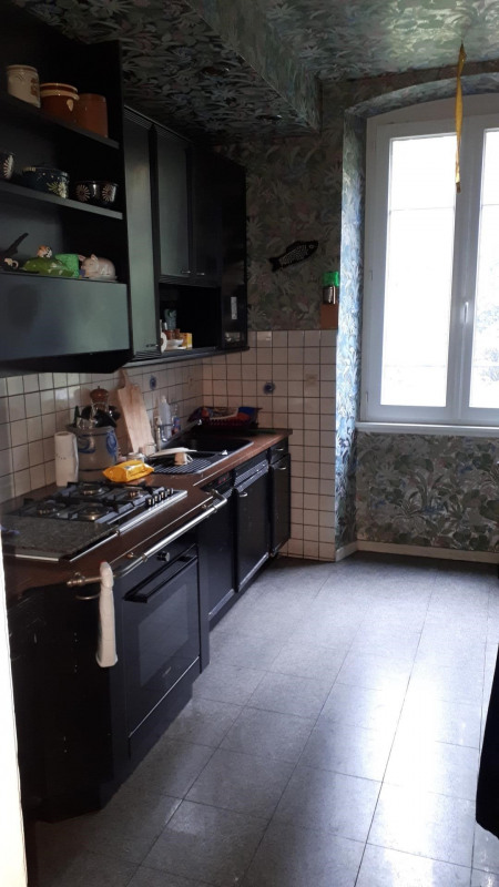 Sale house / villa Saverne 405 600€ - Picture 7
