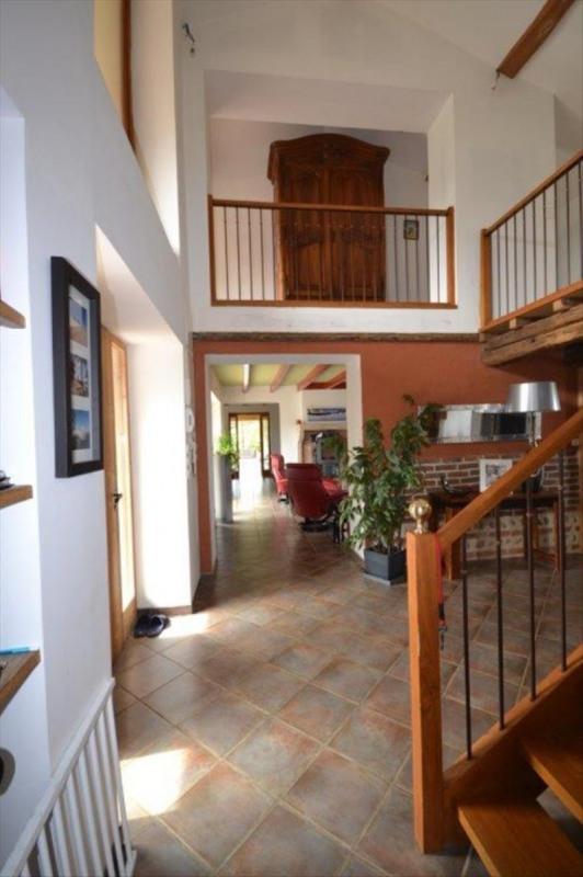 Immobile residenziali di prestigio casa Chatillon sur chalaronne 930000€ - Fotografia 14