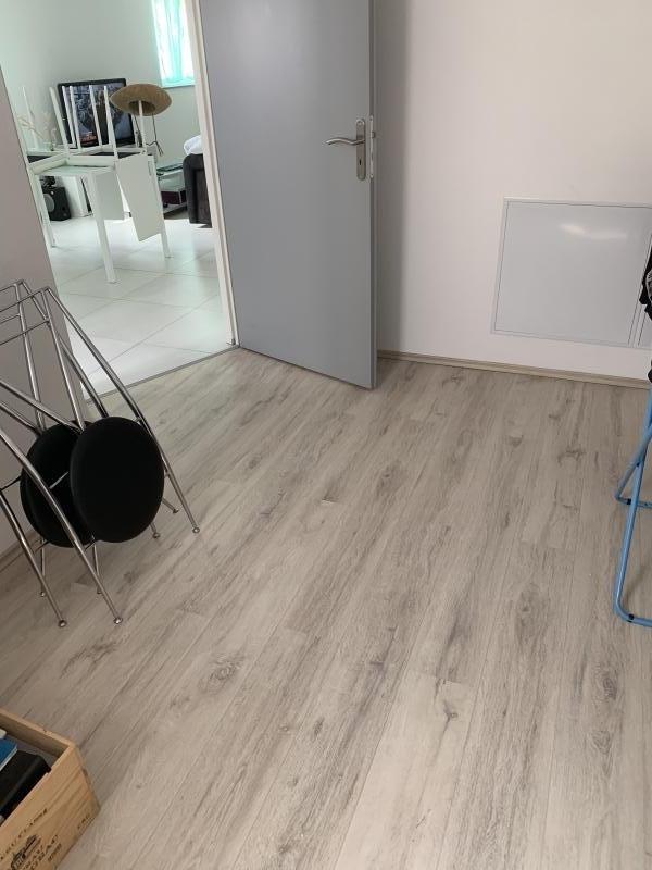 Alquiler  apartamento Sierentz 690€ CC - Fotografía 8