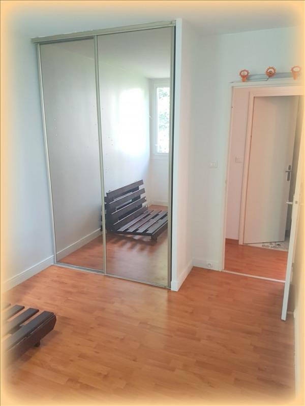 Sale apartment Le raincy 221000€ - Picture 5