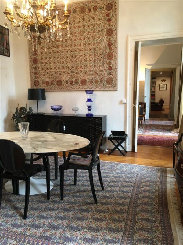 Location appartement Toulouse 2100€ CC - Photo 3