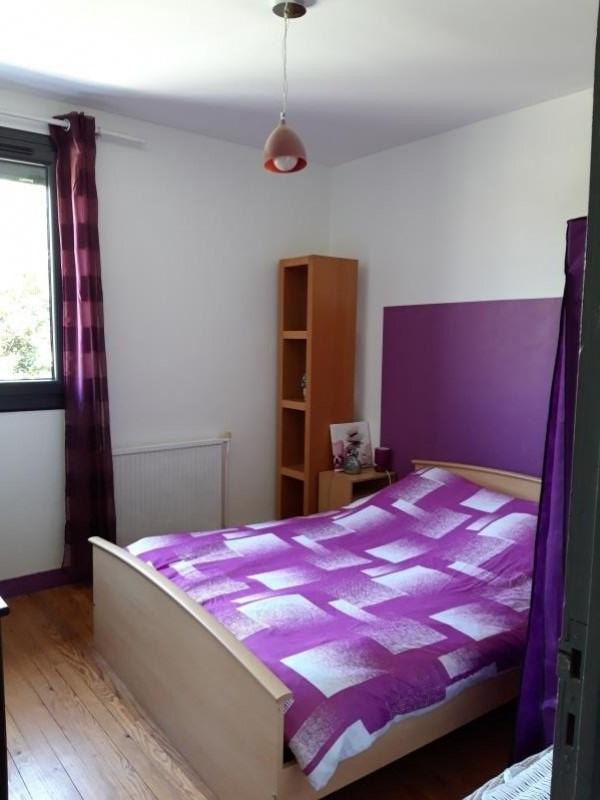 Sale house / villa St vivien 296800€ - Picture 6