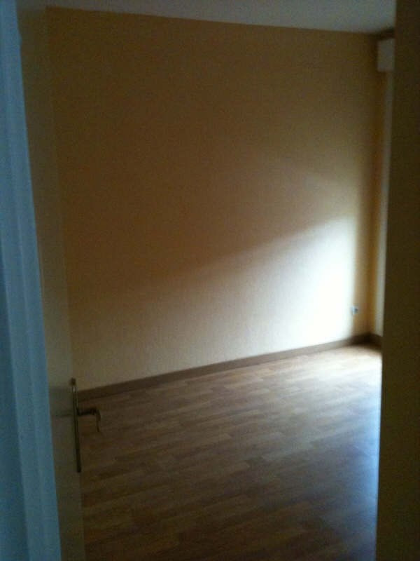 Rental apartment Osny 760€ CC - Picture 6
