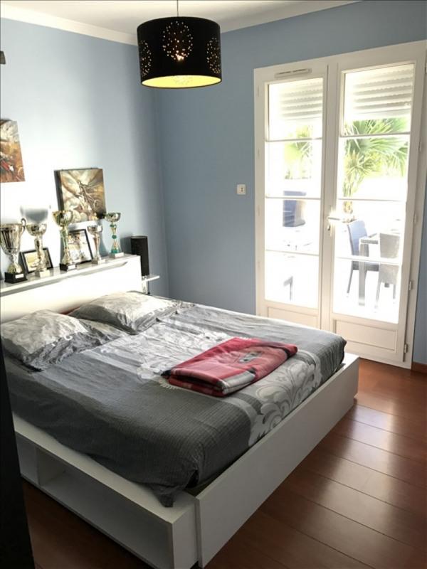 Deluxe sale house / villa Pontenx les forges 450000€ - Picture 7