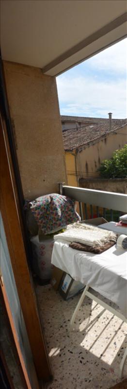 Sale apartment Aix en provence 130625€ - Picture 5