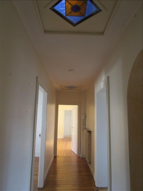Vente maison / villa Albi 395000€ - Photo 10