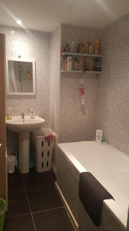 Location appartement Salon de provence 670€ CC - Photo 5