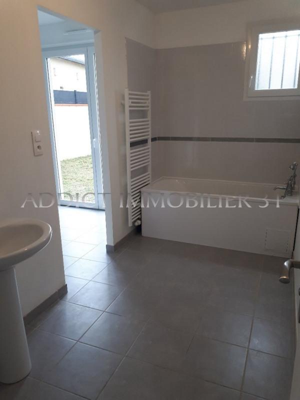 Vente maison / villa Saint-jory 258000€ - Photo 6