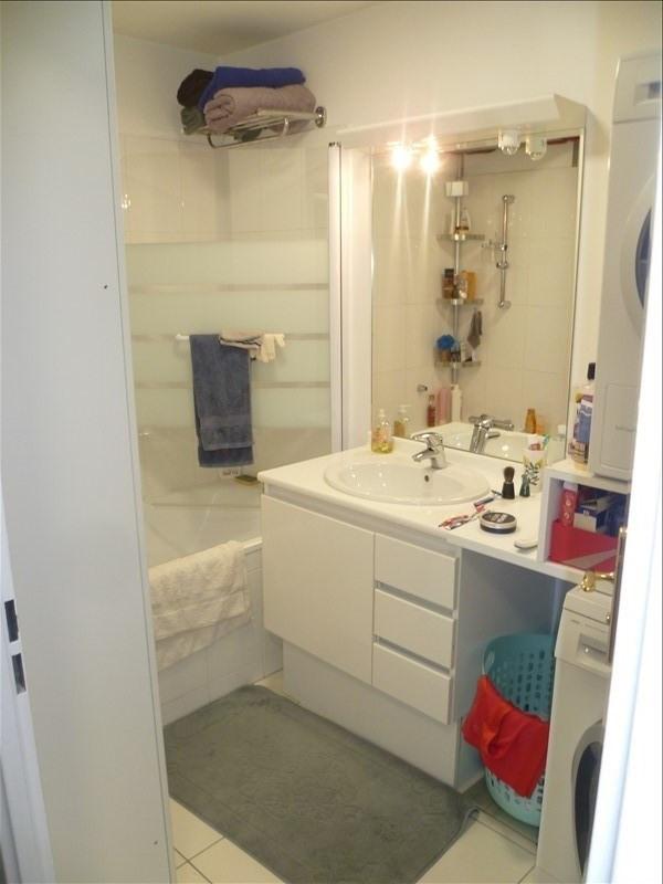 Vente appartement St gratien 271000€ - Photo 6