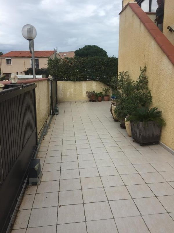 Vente maison / villa Banyuls sur mer 340000€ - Photo 9