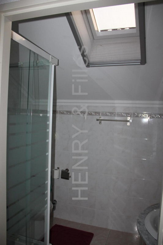 Sale house / villa Samatan 4 km 175 000€ - Picture 15