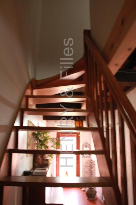 Vente maison / villa Samatan 345000€ - Photo 10
