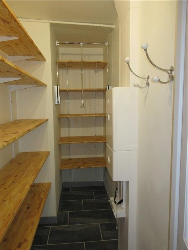 Alquiler  apartamento Voiron 502€ CC - Fotografía 5