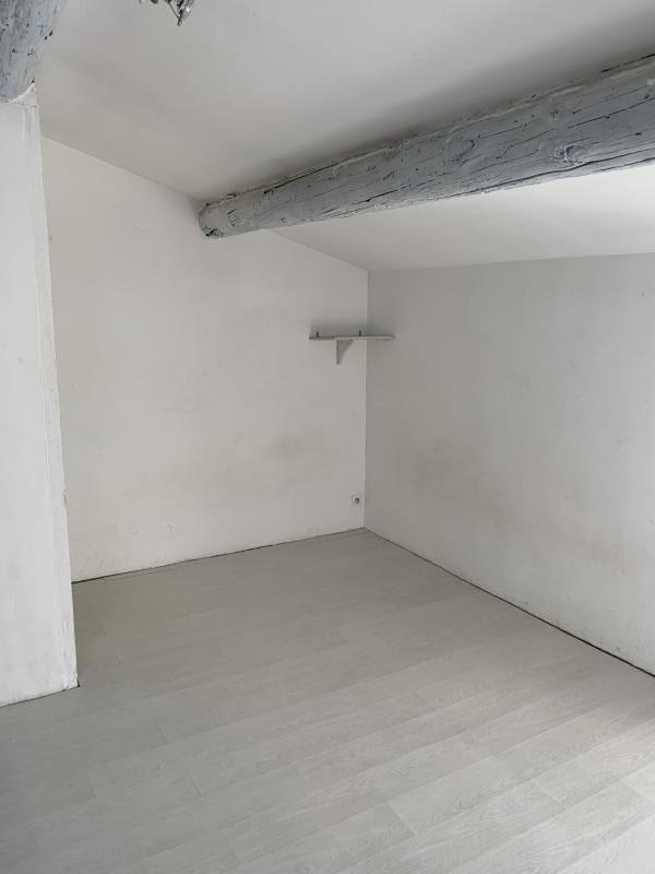 Location appartement Aix en provence 457€ CC - Photo 3