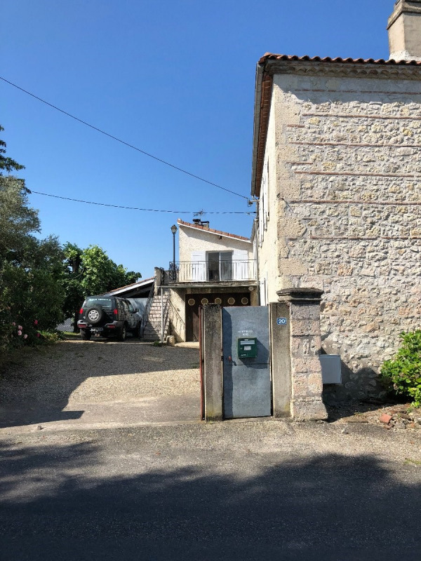 Sale miscellaneous Agen 593600€ - Picture 20