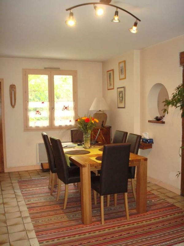Vente maison / villa Bouguenais 374400€ - Photo 3