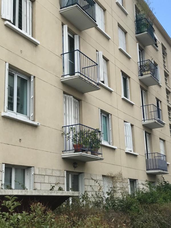Rental apartment Bois-colombes 1870€ CC - Picture 8