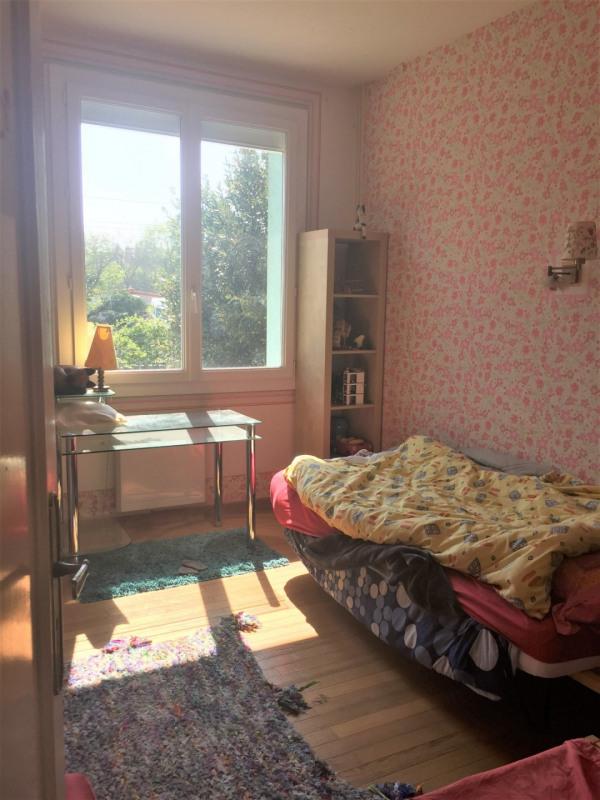 Vente maison / villa Rosny sous bois 475000€ - Photo 9
