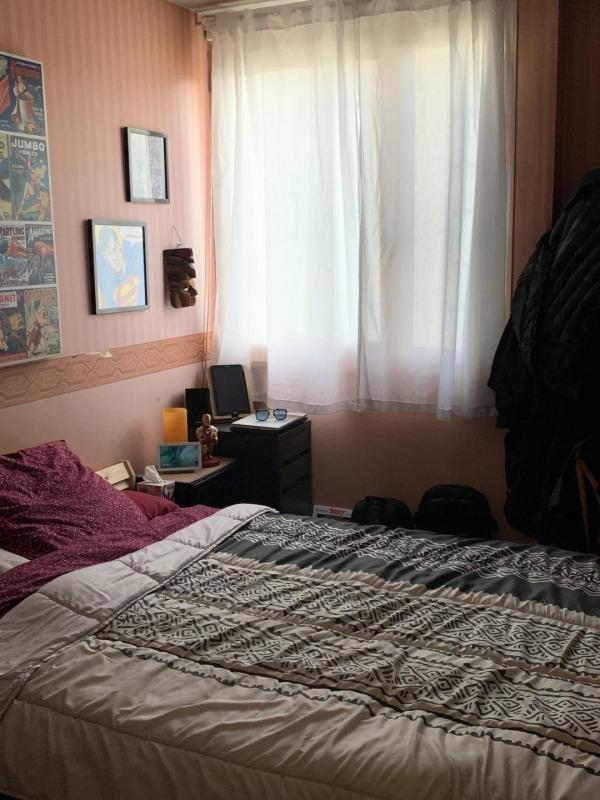 Sale apartment Franconville 188000€ - Picture 6