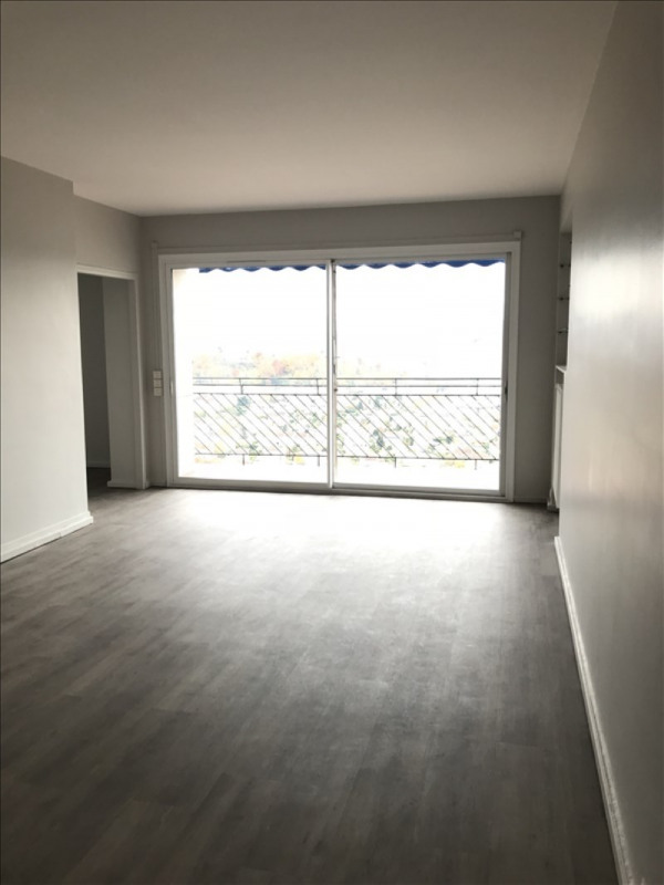 Rental apartment Pau 861€ CC - Picture 3