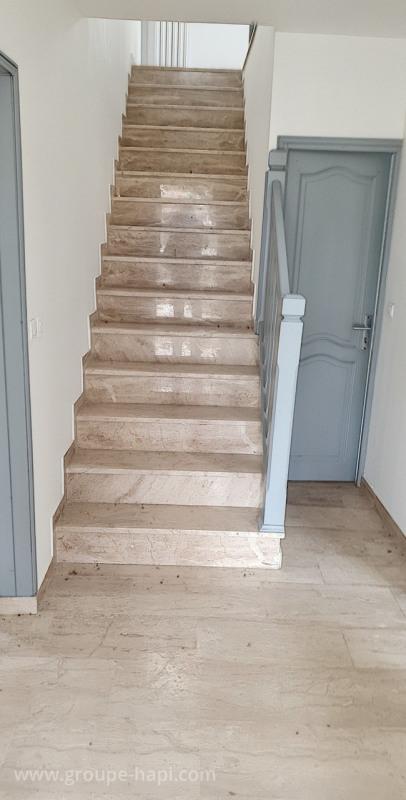 Sale house / villa Pusignan 399000€ - Picture 4