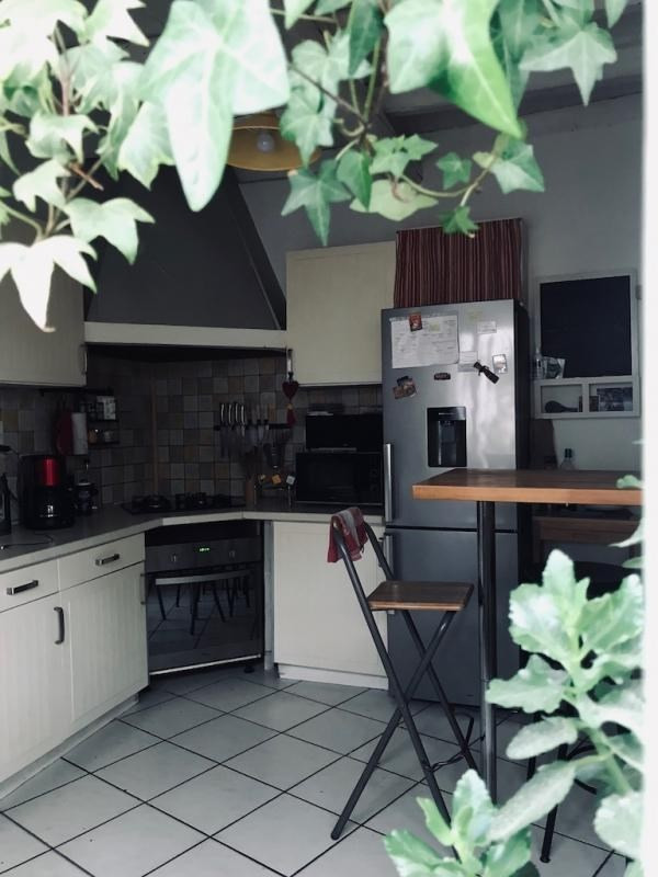 Venta  casa Arles 228000€ - Fotografía 10