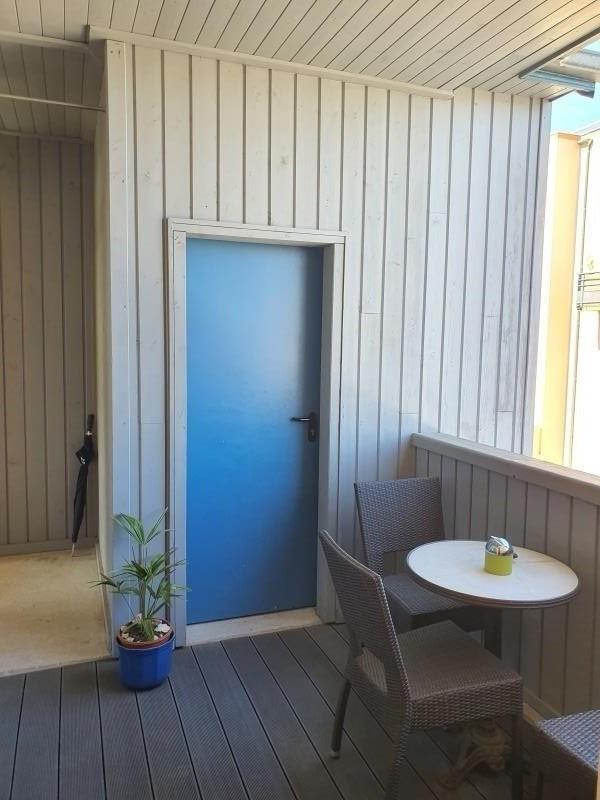 Vente appartement Jurancon 179000€ - Photo 2