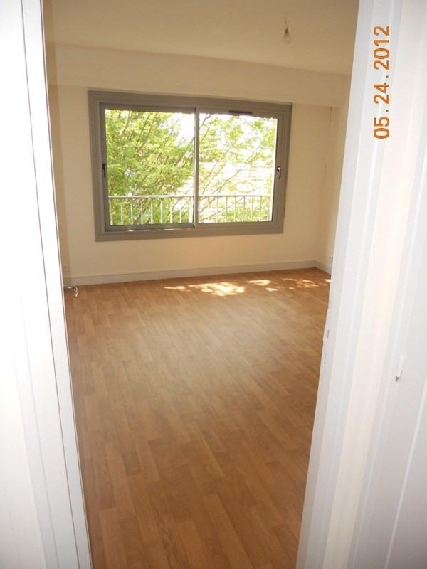 Location appartement Nantes 997€ CC - Photo 8