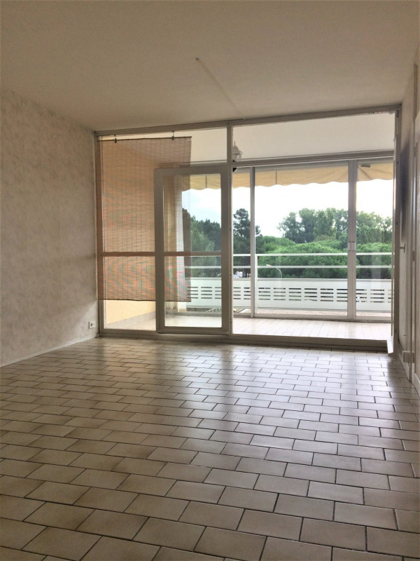 Vente appartement Arcachon 180 000€ - Photo 1
