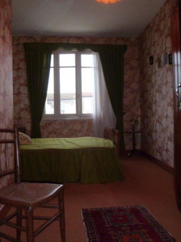 Vente maison / villa Le chateau d oleron 210000€ - Photo 6