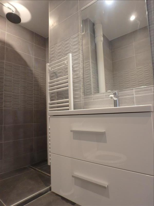 Location appartement Versailles 2 100€ CC - Photo 7