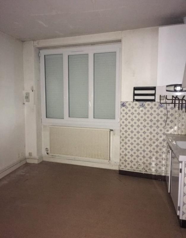 Sale house / villa Niort 157000€ - Picture 3