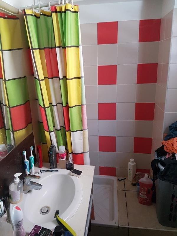 Investment property apartment La possession 68000€ - Picture 4