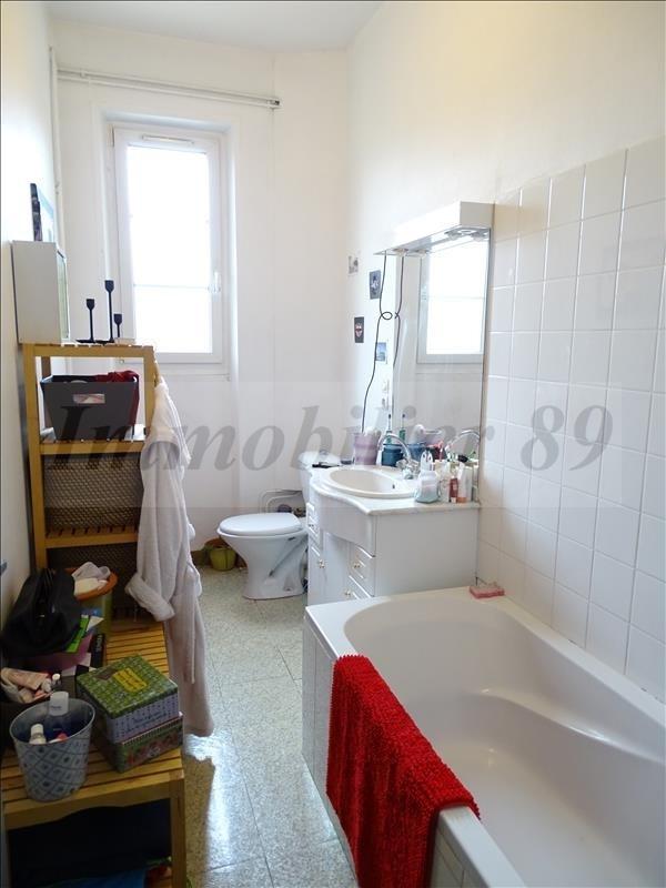 Sale apartment Chatillon sur seine 42500€ - Picture 8