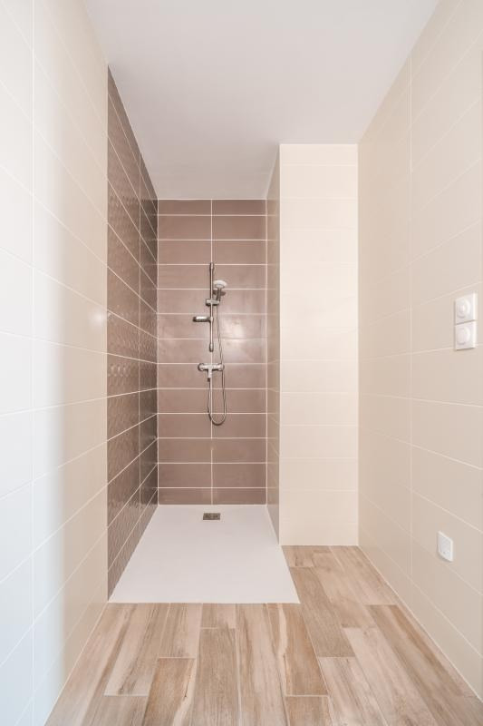 Vente maison / villa Chatel st germain 278000€ - Photo 9