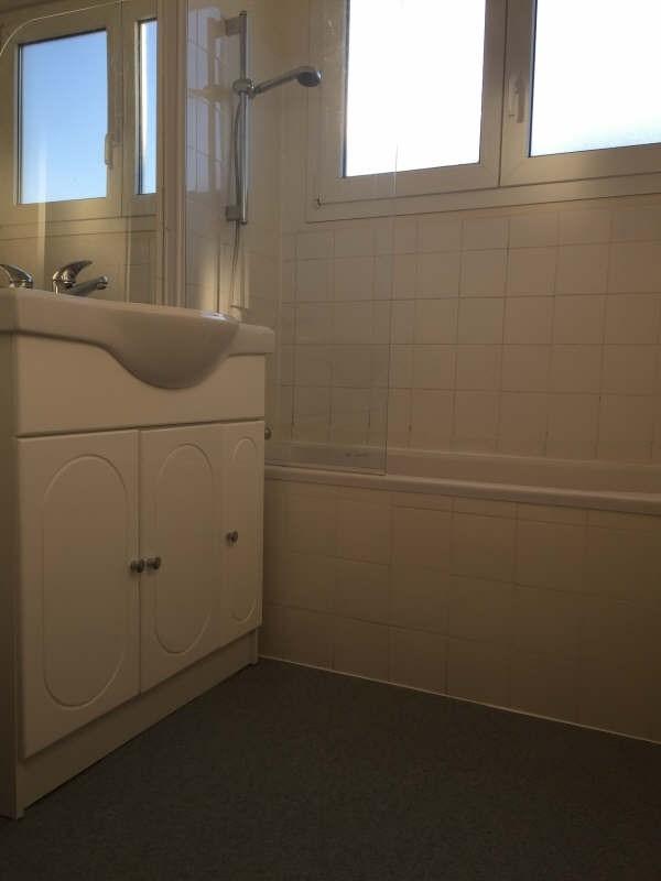 Location appartement St benoit 520€ CC - Photo 6