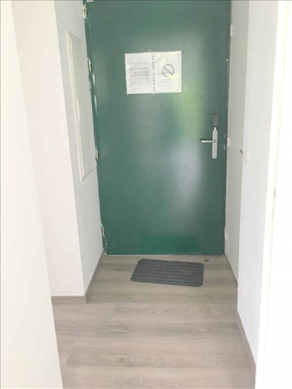 Location appartement Equemauville 555€ CC - Photo 9