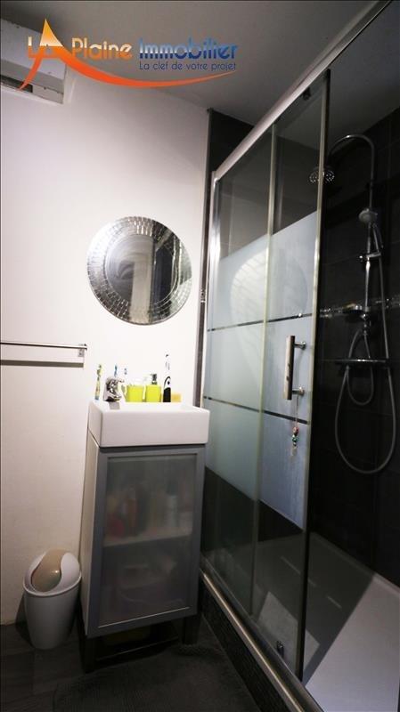 Vente appartement St denis 198500€ - Photo 4