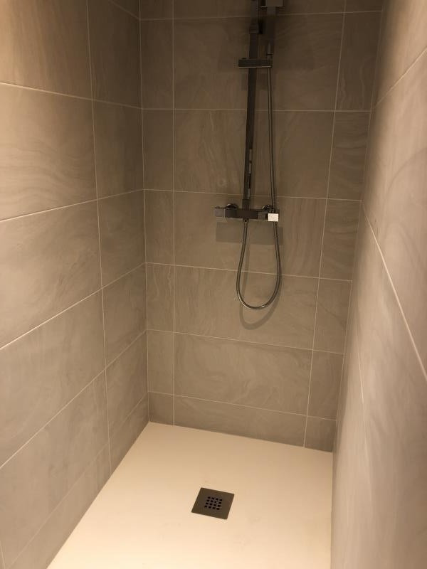 Vente appartement Royan 221600€ - Photo 8