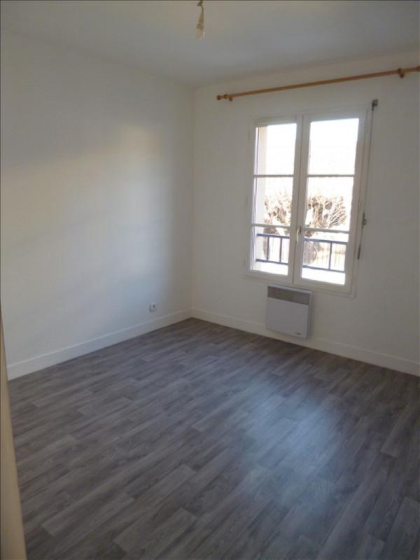 Venta  apartamento Epernon 203200€ - Fotografía 4