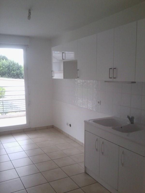 Location appartement Tassin-la-demi-lune 900€ CC - Photo 6
