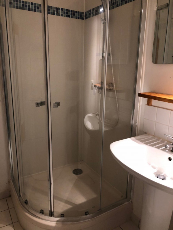 Sale apartment Linas 145 000€ - Picture 7