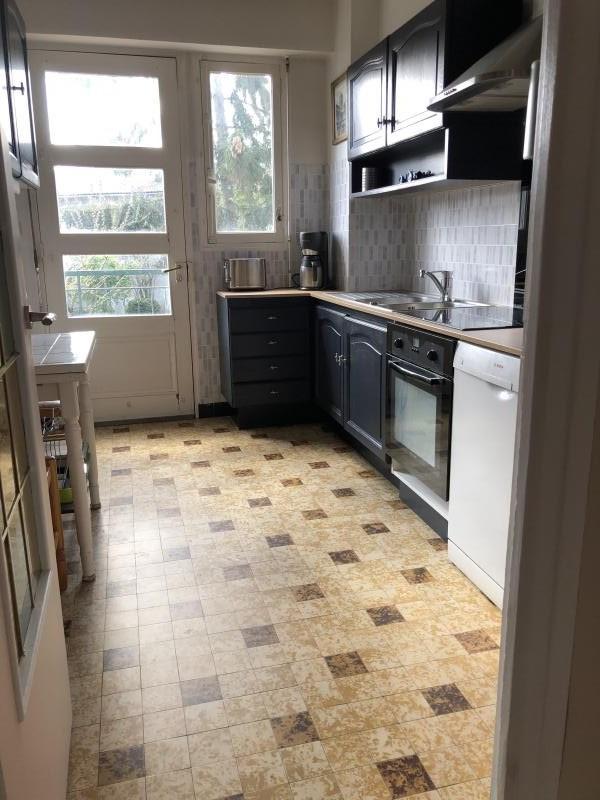 Vente maison / villa Reims 330000€ - Photo 4