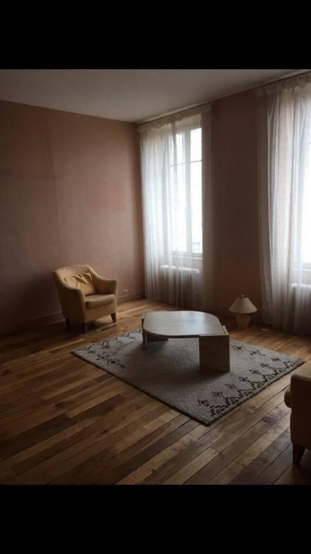 Sale house / villa Niort 271000€ - Picture 4