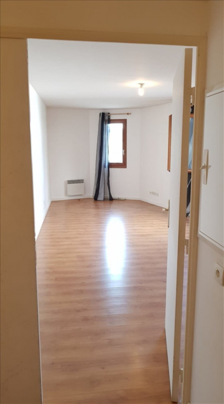Sale apartment St denis 220 000€ - Picture 3