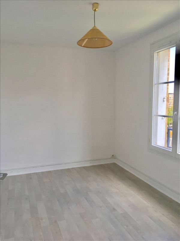 Rental apartment Caen 600€ CC - Picture 8