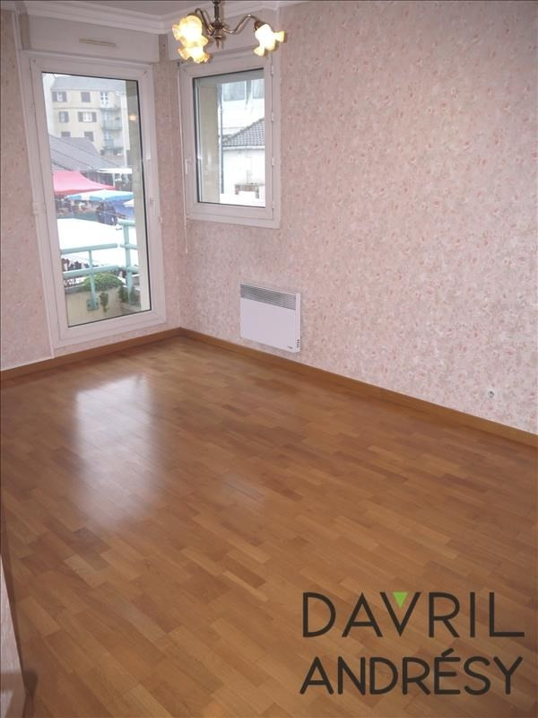 Location appartement Herblay 1050€ CC - Photo 3
